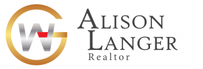 Realtor | Ocala Homes | Alison Langer Realty